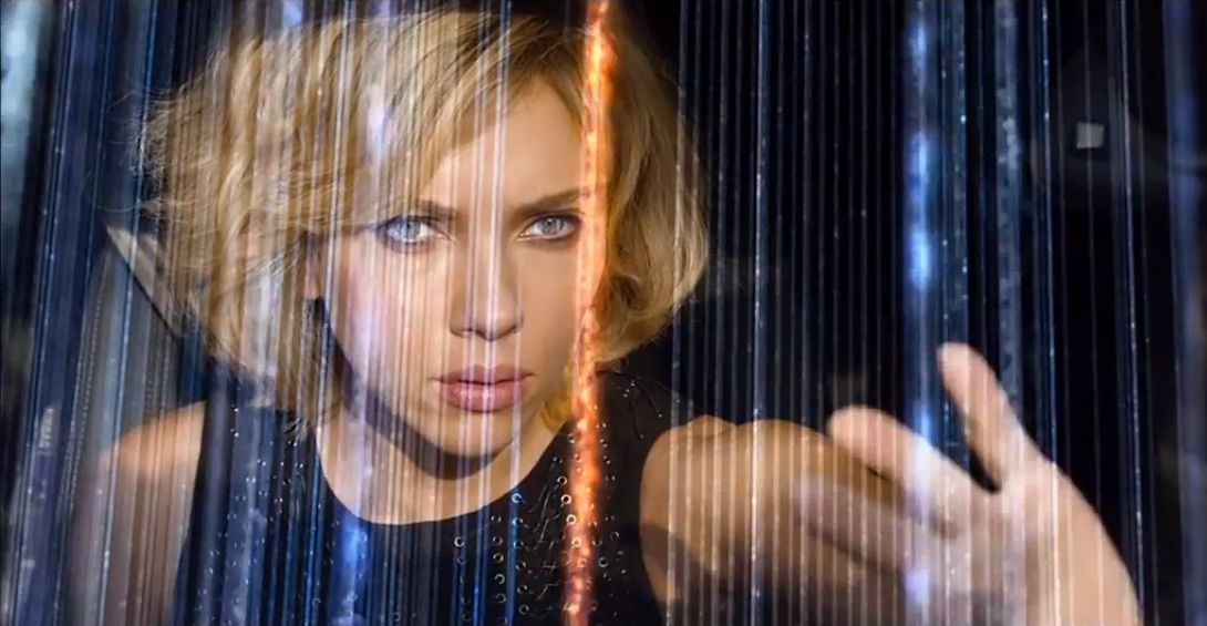 Lucy-photo-Scarlett-Johansson[1]