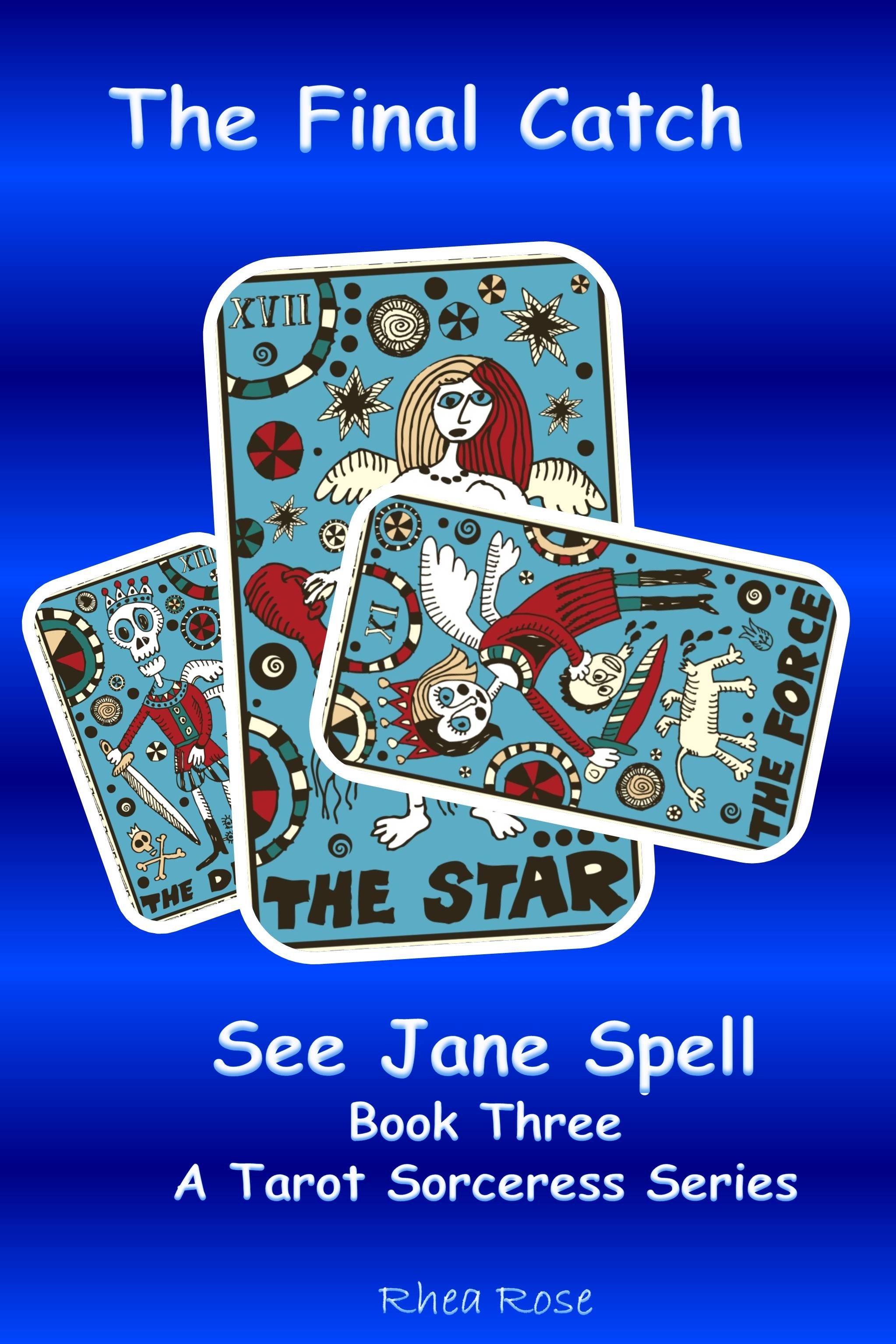 converted ebook three see jane spell